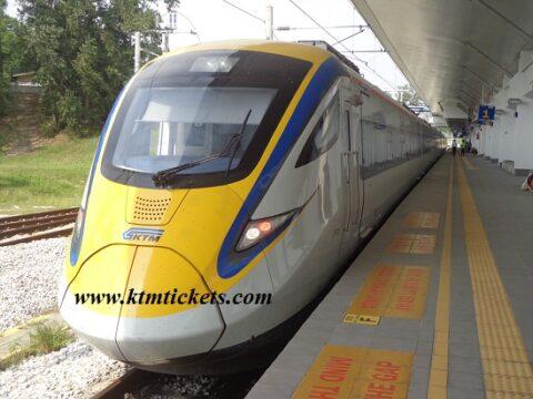 ets gold train malaysia